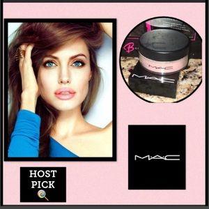 MAC Tenderdusk A87•LE•DISC•Loose Beauty Powder